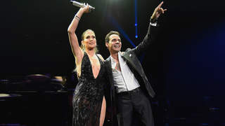 jennifer-lopez-mark-anthony-friendship