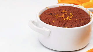 warm-chocolate-cake-with-citrus-video