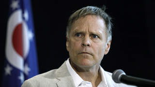 fred-warmbier