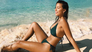 devin-brugman-beach-feature
