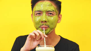 how-to-make-an-edible-matcha-smoothie-video