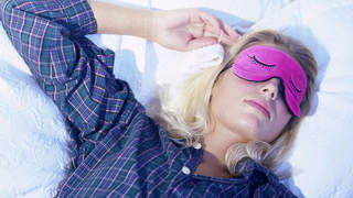 sleep-coach-beauty-mask