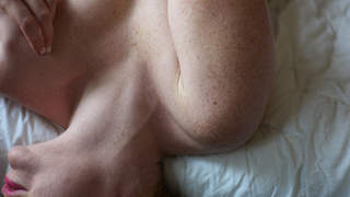 sex-body-masturbation