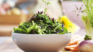 5-big-salad-mistakes-youre-making-video