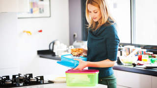 7-secrets-of-people-who-bring-their-lunch-to-work-everyday-video