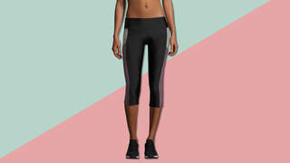 onzie-pocket-capri-leggings