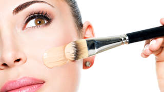how-to-apply-liquid-foundation-video