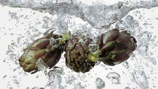 1-cooking-methods-healthiest-artichoke