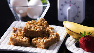 peanut-butter-rice-crispy-treats-video