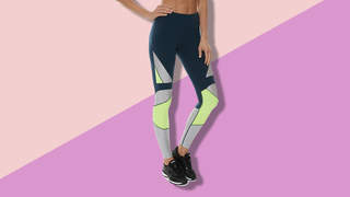 power-leggins-sweaty-betty