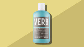 verb-sea-shampoo-texturing