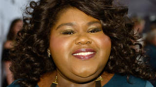 gabourey-sidibe-actress