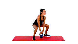 7-total-body-circuit-with-kayla-itsines-video