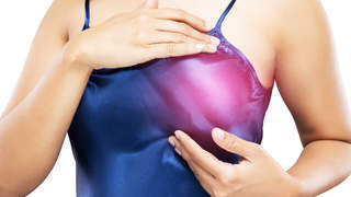 breast-cancer-symptoms-that-arent-lumps-video