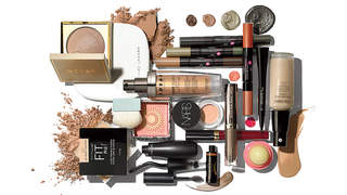 love-your-looks-makeup