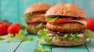 turkey-burger-ground-turkey-recipes