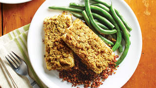 nut-crusted-tofu-power-plant