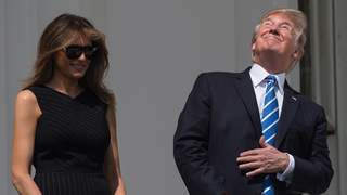 trump-eclipse