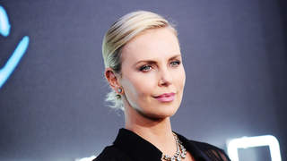 charlize-theron-badass-video