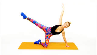 tracy-Anderson-favorite-celebrity-workouts-video