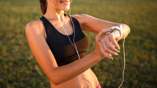 tech-health-gifts-fitness-gadget-tracker