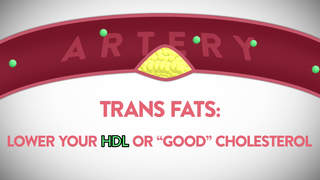 what-are-trans-fat-video
