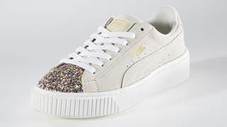 Crushed-Jewel-Basket-Platform-White-Detail-Toe_002