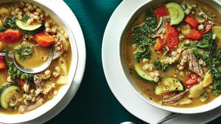 slow-cooker-turkey-vegetable-soup-comfort-food