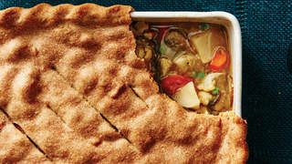 vegetable-potpie-comfort-food