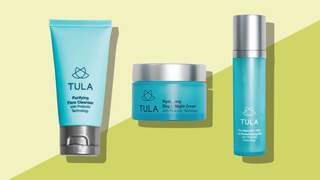 tula-products-promos