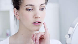 best-products-treat-cystic-acne