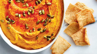 pumpkin-hummus-pumpkin-power