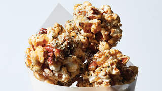 hempseed-maple-pecan-popcorn-balls-recipe