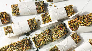 spirulina-sunflower-bars-recipe
