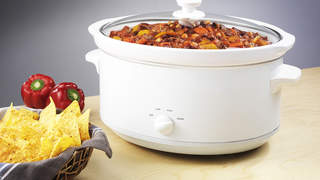 4-slow-cooker-meals-video