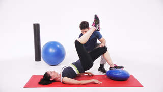 7-core-stability-moves-to-improve-back-pain-video