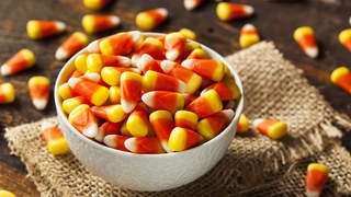 whats-really-in-candy-corn-video