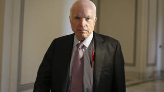 11-john-mccain-skin-cancer