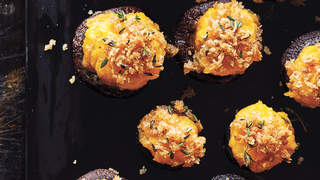 creamy-butternut-squash-stuffed-mushroom-champagne-recipes