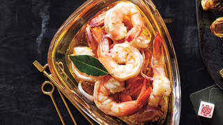 pickled-shrimp-champagne-recipes-copy