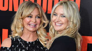 kate-hudson-goldie-hawn-mom-body