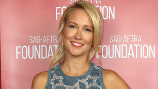 anna camp what i wish i knew when i was younger interview