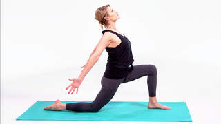 yoga-216-3-moves-for-a-healthy-spine-video