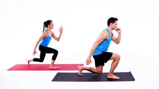 23-minute-hiit-yoga-workout-video