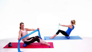18-minute-workout-to-relieve-aches-and-pains-video