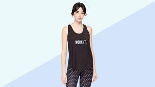 kate-spade-collection-tank-top-main
