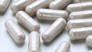 probiotics prevent yeast infection not enough research
