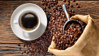 is-coffee-actually-healthy-video