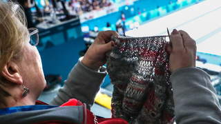 knitting-during-olympics-gettyimages-915784824
