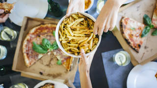 national-eat-what-you-want-day-pizza-fries